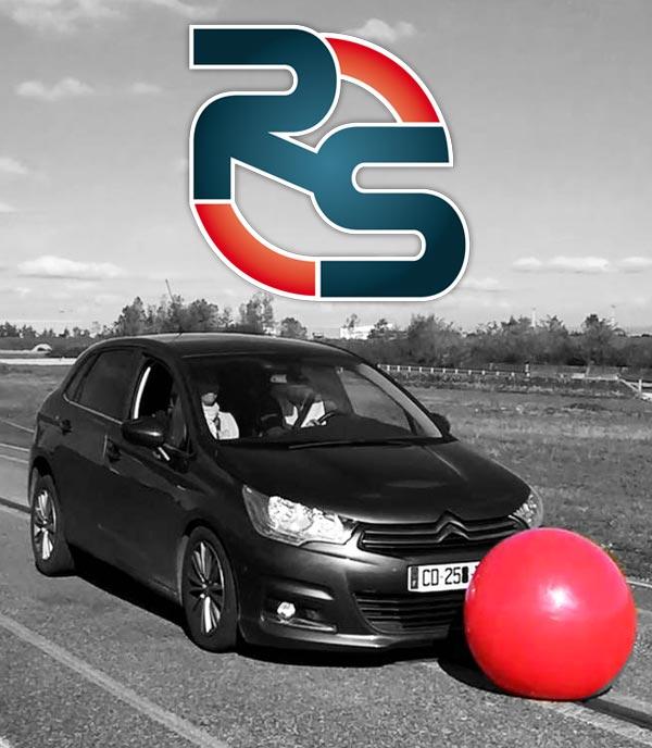 Route & Sécurité experts en prévention routière