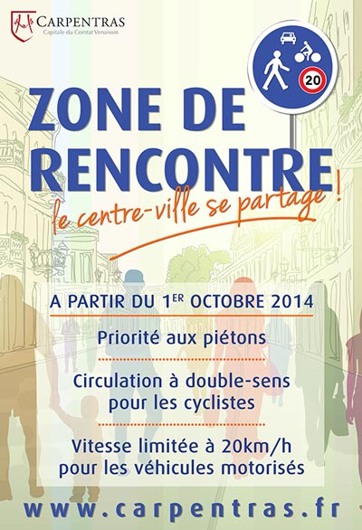 zone rencontre carpentras